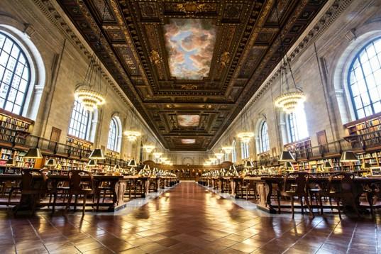 Reading-Room-at-NYPL-537x358